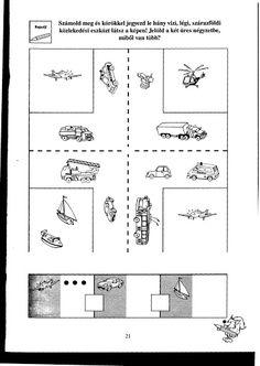 Girbegurba - Készségfejlesztő 5-7 éveseknek - Katus Csepeli - Picasa Webalbumok Album, Picasa, Card Book