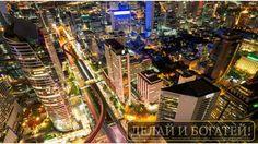 Биткоин становится популярнее в Юго-Восточной Азии   Использование биткоинов становится все популярнее в Юго-Восточной Азии, что приводит к росту количества компаний, работающих в криптовалютном секторе. Одни из таких организаций – Luno (ранее - BitX), штаб-квартира которой расположена в Сингапуре, а также Bitcoin Indonesia.  Как заработать биткойн: http://20388.elysiumbit.ru  Luno позволяет своим клиентам покупать, продавать и хранить криптовалюту. Компания работает в нескольких странах…