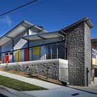 One of 38 new early learning centres opens in Blue Mountains, NSW | Architecture And Design
