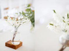 I assisted Jenni Elizabeth at this beautiful Autumn Lourensford wedding. Flower Decorations, Wedding Decorations, Wedding Flowers, Place Cards, Place Card Holders, Projects, Beautiful, Log Projects, Floral Decorations