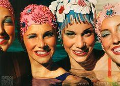 Résultats Google Recherche d'images correspondant à http://2.bp.blogspot.com/-fTkFICN-mKY/TgkUO7o4XJI/AAAAAAAAC20/03V4nZRobc4/s1600/vintage_swim.png