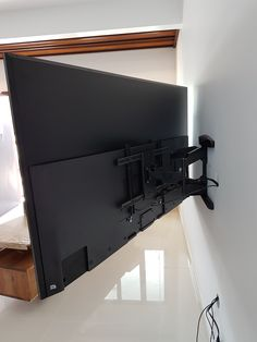 10 Best Tv wall images in 2018 | Tv on wall, Wall mounted tv