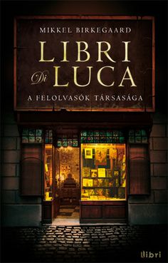 Book Recommendations, Broadway Shows, Books, Libros, Book, Book Illustrations, Libri