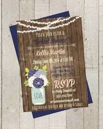 Image result for navy blue flowers decorations rustic