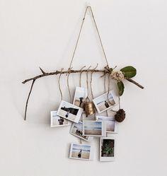 Poppytalk: Weekend Project | 5 DIYs to Try