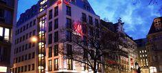 Eden Hotel Früh am Dom - Top 40 Event Location in Köln #köln #location #top40 #eventloaction #privatparty #party #hochzeit #weihnachtsfeier #geburtstag #firmenevent #event #idee #design #veranstaltung #eventagentur #eventplanner #filmlocation #fotolocation #filmundfoto #foto