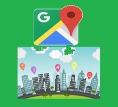 Does Your Business Show Up in Google Maps? Here is How to Make Sure It Does! Miami Web...
