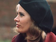 'Five Easy Pieces' star Karen Black has died at 74