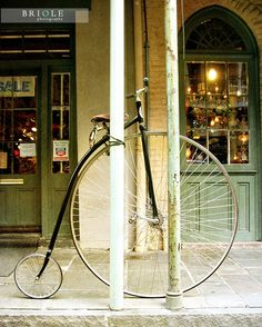 New Orleans Photography -