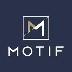 The Motif Lab