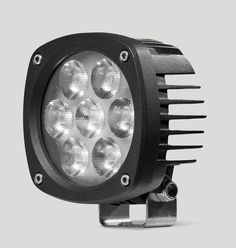 We provide best lighting products for the whole of the Perth. Are you living in Perth? Do you need camping #lights? Visit us now. http://www.purpleindustries.com.au/store/