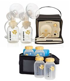 Medela Pump In Style Advanced Breastpump Starter Set-Model with Breastmilk Cooler Set Medela http://www.amazon.com/dp/B00XUYUKZ8/ref=cm_sw_r_pi_dp_5qOpwb1BGEDBQ
