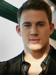 channing channing channing