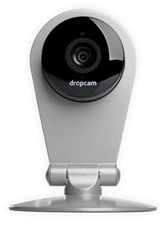 Here is my newest security web cam.  The set up and software is great.  They provide an optional (paid) DVR service.