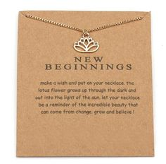 Hot Sale Jewelry Alloy Metal Lotus Pendant Silver Gold Thin Chain Choker Necklace For Women Girl As Gift New Beginnings https://inewmarket.myshopify.com/products/hot-sale-jewelry-alloy-metal-lotus-pendant-silver-gold-thin-chain-choker-necklace-for-women-girl-as-gift-new-beginnings?utm_campaign=crowdfire&utm_content=crowdfire&utm_medium=social&utm_source=pinterest