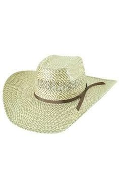 bad6fc07bb27e Image result for bailey straw cowboy hats Grosgrain