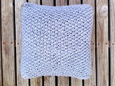 knitted cushion covers, chunky cushions, knitted home comforts Knitted Cushion Covers, Knitted Cushions, Home Comforts, Knitting, How To Make, Blog, Handmade, Crafts, Design