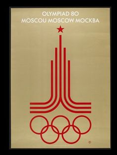 BOOKTRYST: Victoria And Albert Go To The Olympics  http://www.booktryst.com/2010/09/victoria-and-albert-go-to-olympics.html