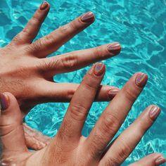 "BAD | BUNNY on Instagram: ""Estamos set pa' hoy 🇵🇷 Puerto Rico, hoy por fin nos vemos de nuevo! 👁 por cierto, que tal mis uñas? 😊💅🏻"" Acrylic Nails Price, Acrylic Nail Brush, Puerto Rico, Nail Prices, Bunny Nails, Nail Photos, Nail Brushes, Perfect Nails, Nail Tech"