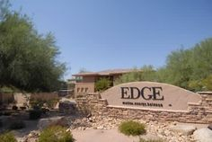 The Edge at Grayhawk 1 bedroom 1 bath Loft