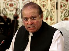 Pakistani anti-corruption court indicts ousted PM Nawaz Sharif and his daughter - Times of India #757Live