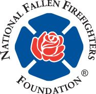 This morning, on behalf of our employees, #SDGE announced a $10,000 donation to the National Fallen Firefighters Foundation as a tribute to those lost in the Yarnell fire in Arizona.  The announcement was made during this morning's SAFE San Diego grant awards breakfast.