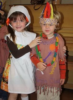 Super cute thanksgiving hat crafts long cut craft foam and easy outfits to make solutioingenieria Choice Image
