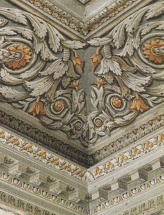 Resultado de imagen para architectural terracotta
