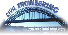 Civil Engineering Jobs - Check Out Latest Civil Engineering Job Vacancies For Freshers And Experienced With Eligibility, Salary, Experience, And Location. Register Free To Apply Various Civil Engineering Job Openings On Monster India ! Civil Engineering Colleges, Diploma In Civil Engineering, Engineering Subjects, Civil Engineering Projects, Engineering Programs, Engineering Degrees, School Of Engineering, Houses, Architecture