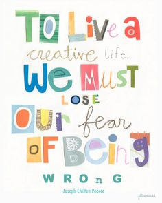 to live a creative life canvas art is part of Amazing inspirational quotes - To Live A Creative Life Canvas Art artQuotes Creative Amazing Inspirational Quotes, Great Quotes, Quotes To Live By, Me Quotes, Famous Quotes, Inspirational Quotes For Children, Quotes Women, Boss Quotes, Random Quotes