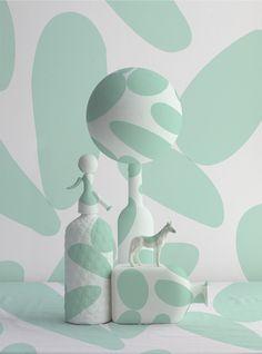 judy-kaufmann-hello-pattern-collection