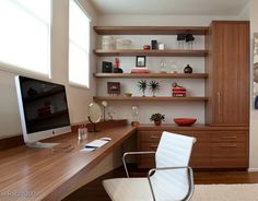 designing a masculine home office | jeff's office | pinterest