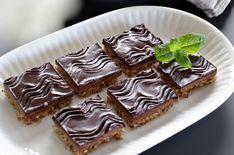 Sarah Bernard, Lchf, Sugar Free, Waffles, Sweet Tooth, Diabetes, Food And Drink, Low Carb, Healthy Recipes