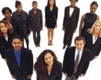 How to handle assessment centres. http://targetjobs.co.uk/careers-advice/assessment-centres