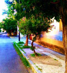 technicolor #stigmography #neoklismantas #volos #greece #thessaly