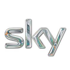 Sky Sport inkl. Bundesliga für 29,90€   rabatt.fm