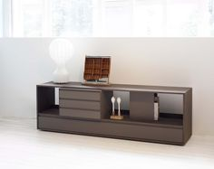 Designer cabinet Scene | Cabinets by Arco