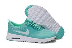 watch ba002 2be98 Buy Womens Nike Air Max Thea Print Natural Running Shoes White Grey Green  TopDeals from Reliable Womens Nike Air Max Thea Print Natural Running Shoes  White ...