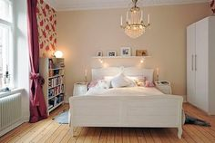 #Bedroom roomspirations