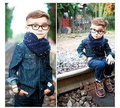 Fashion for kids kids fashion little boy fashion, kids fashion и kids outfi Fashion Kids, Little Boy Fashion, Hipster Fashion, Look Fashion, Outfits Niños, Baby Outfits, Cool Unusual Boy Names, Awesome Boy Names, Best Boy Names