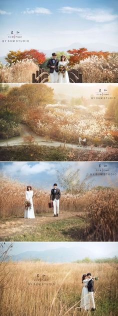 Wedding Photography pin idea 5687757022 to plan with - more inspiring collections of concept. Korean Wedding Photography, Outdoor Wedding Photography, Bridal Photography, Food Photography, Pre Wedding Photoshoot, Wedding Shoot, Wedding Ideas, Wedding Poses, Trendy Wedding
