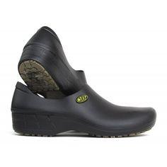 0fbaf241d86 Women s Shoes