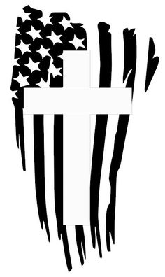30 Best Ideas For Preppy Cars Accessories American Flag Silhouette Cameo Projects, Silhouette Design, Silhouette Files, Vinyl Crafts, Vinyl Projects, Cricut Vinyl, Vinyl Decals, Car Decals, Wall Stickers