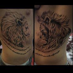 Rib Tattoos for Guys Rib Tattoos For Guys, Bad Tattoos, Monkey Tattoos, Viking Tattoos, Ankle Tattoo, Body Piercings, Custom Tattoo, Lion Tattoo, Tattoo Models