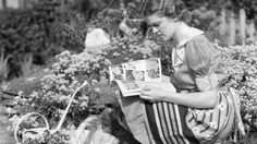 <p>Fill your garden with these time-tested plants our grandparents all knew and loved.<span></span> </p>