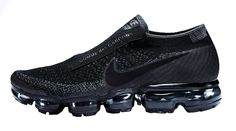 God Save the Queen and all: Nike VaporMax  x  Comme des Garcons #nike #nikelab #commedesgarçons #vapormax #sneakers