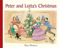 Peter and Lotta's Christmas by Elsa Beskow https://www.amazon.com/dp/0863153720/ref=cm_sw_r_pi_dp_x_J2VvybJED9AH3
