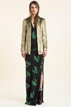 Veronica Beard Fall 2013 RTW Collection - Fashion on TheCut