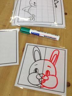Preschool activities - Outlook com com Kindergarten Activities, Preschool Activities, Educational Activities, Busy Boxes, Home Schooling, Pre School, Kids Learning, Art Lessons, Art For Kids