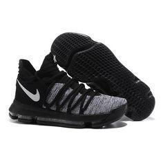 6ed56d5c43bd5f Adidas Cloudfoam Streetfire Men s Basketball Shoes